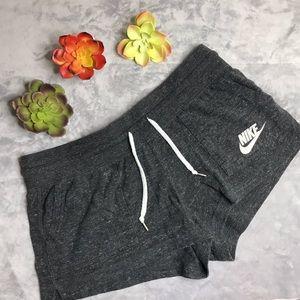NIKE • shorts